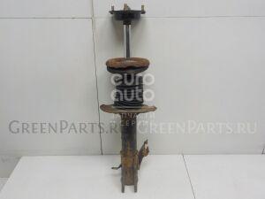 Амортизатор на Nissan almera classic (b10) 2006-2013 5430295F0B