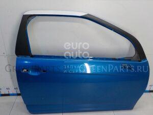 Дверь на Citroen DS3 2009-2015 9804265380
