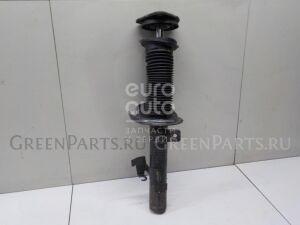 Амортизатор на Ford Focus II 2008-2011 A61199