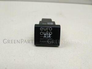 Кнопка на Audi A6 [C5] 1997-2004 4B0927133B