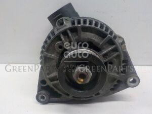 Генератор на Audi A6 [C5] 1997-2004 078903015F