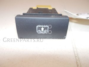 Кнопка на Audi a6 [c6,4f] 2004-2011 4F0959903