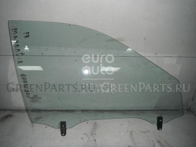 Стекло двери на Kia magentis 2005-2010 824202G000