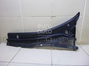 Решетка на Mazda MAZDA 3 (BK) 2002-2009 BN8V507S0D