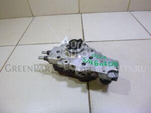 Тнвд на Mercedes Benz vito/viano-(639) 2003-2014 6110701401