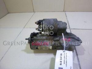 Стартер на Ford Focus II 2008-2011 3M5T11000AE