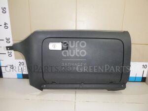 Бардачок на VW GOLF V 2003-2009 1K1857101G71N