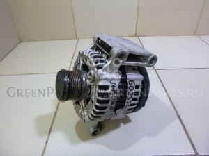 Генератор на Citroen jumper 250 2006- 6C1T10300BD