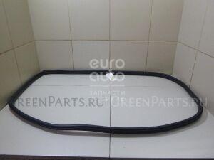 Уплотнительная резинка на Mazda cx 7 2007-2012 EG2168913B