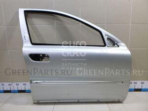 Дверь на Volvo XC70 Cross Country 2000-2006 8679661