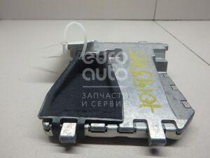 Камера на Mercedes Benz gl-class x166 (gl/gls) 2012- 0009050538