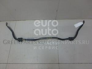 Стабилизатор на Honda CR-V 2007-2012 51300SWAA01