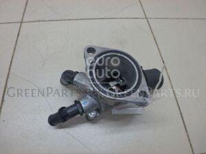Термостат на Opel Zafira B 2005-2012 55203388