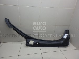 Шланг на Mercedes Benz W164 M-KLASSE (ML) 2005-2011 1646931533