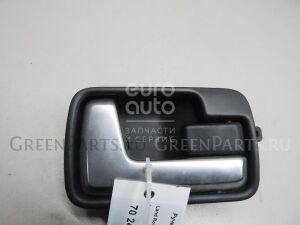 Ручка двери на Land Rover DISCOVERY III 2004-2009 FVC500400WWE