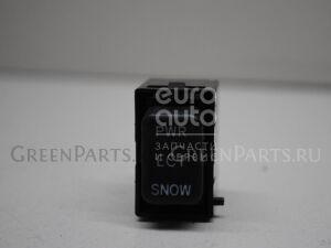 Кнопка на Lexus IS 250/350 2005-2013 8472030330