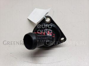 Термостат на Honda ACCORD VII 2003-2008 19301RAF003