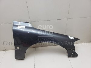 Крыло на Volvo S60 2000-2009 30796493
