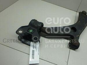 Рычаг на Mazda MAZDA 3 (BL) 2009-2013 BBM234300A