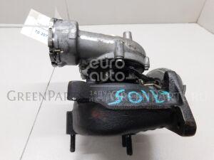 Турбокомпрессор на Audi A4 [B7] 2005-2007 038145702N