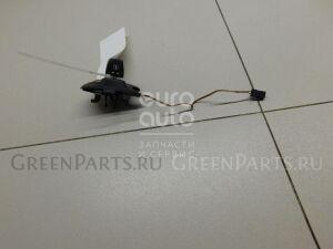 Кнопка на Bmw X5 E70 2007-2013 61316966709