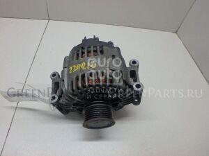 Генератор на Audi A4 [B7] 2005-2007 06D903016X