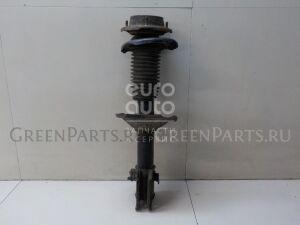 Амортизатор на Subaru FORESTER (S11) 2002-2007 G32560R