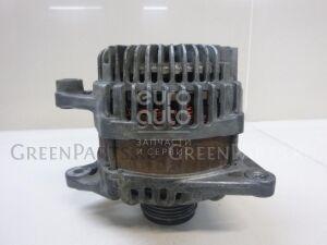 Генератор на Mazda MAZDA 3 (BL) 2009-2013 Z66818300A