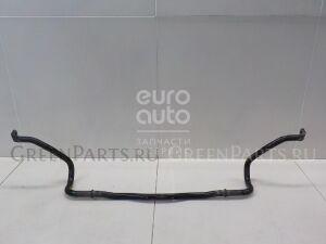 Стабилизатор на Ford Fiesta 2008- 1562799