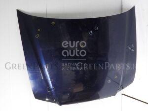 Капот на Honda ACCORD VII 2003-2008 60100SEA000ZZ