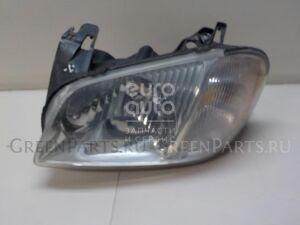 Фара на Mazda tribute (ep) 2000-2007 EC0151040K