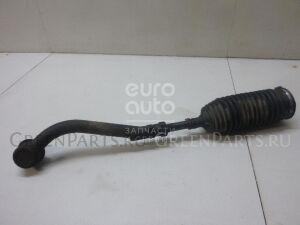 Наконечник рулевой на Hyundai ix55 2007-2013 568212B900