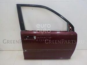 Дверь на Nissan X-Trail (T30) 2001-2006 H01008H7MM
