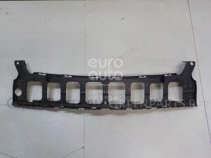 Усилитель бампера на Mercedes Benz W219 CLS 2004-2010 2198800152