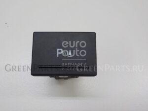 Кнопка на VW Touareg 2002-2010 7L6919281A3X1
