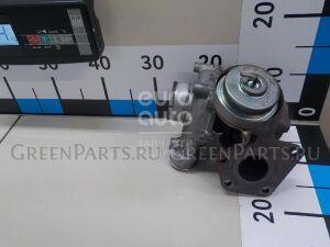 Турбокомпрессор на Mazda MAZDA 6 (GG) 2002-2007 RF7J13700D