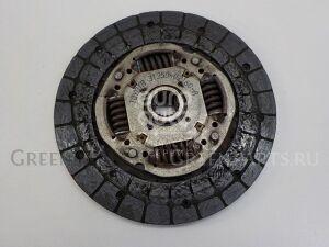 Диск сцепления на Toyota Auris (E15) 2006-2012 3125002160