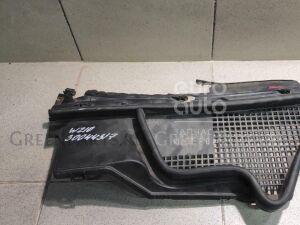 Шланг на Mercedes Benz W210 E-KLASSE 1995-2000 2108300213