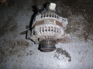 Генератор на Volvo v50 2004-2012 30667103