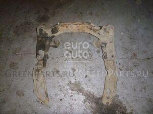 Балка подмоторная на Opel Omega B 1994-2003 0302028