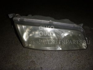 Фара на Hyundai Starex H1 1997-2007 921044A510