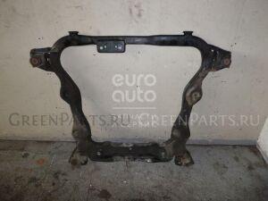 Балка подмоторная на Ford Mondeo II 1996-2000 1030894