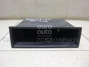 Бардачок на Ford Galaxy 1995-2006 7M0864131E