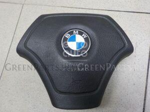 Подушка безопасности в рулевое колесо на Bmw 3-СЕРИЯ E46 1998-2005 32341095767