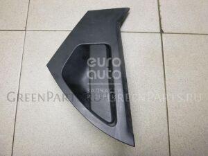 Ручка двери на Nissan Juke (F15) 2011- 826061KA0A