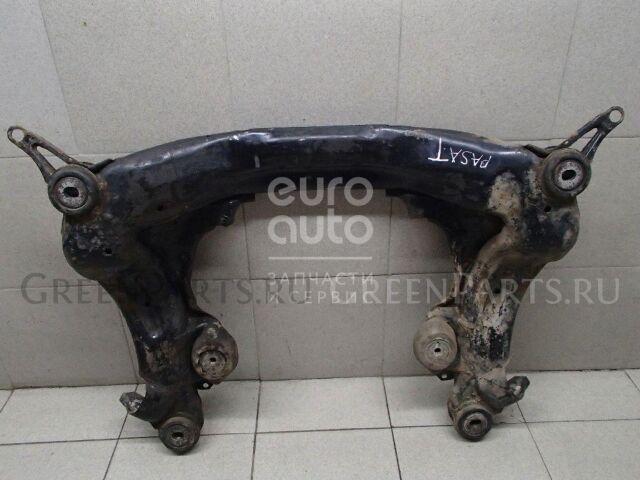 Балка подмоторная на VW PASSAT [B5] 1996-2000 4B0399313DA