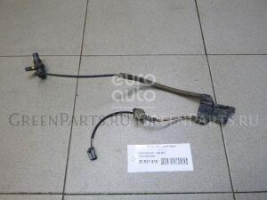 Датчик abs на Toyota HIGHLANDER II 2007-2013 8954648040