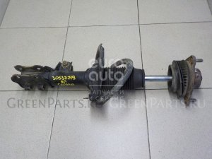 Амортизатор на Kia Cerato 2009-2013 A00108