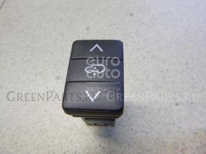 Кнопка на Toyota land cruiser (150)-prado 2009- 8924960040