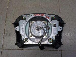 Подушка безопасности в рулевое колесо на Bmw 3-СЕРИЯ E46 1998-2005 32306783783